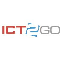 Ictgo