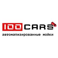 100 Cars