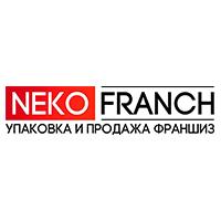 NEKO FRANCH