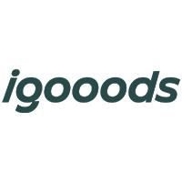 Igoods