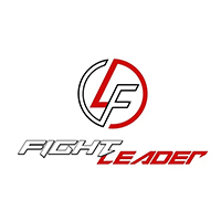Fight leader