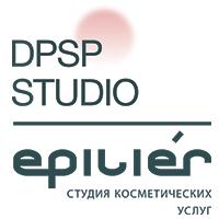 Dpsp studio