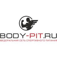 Body-pit
