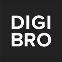 Digi Bro