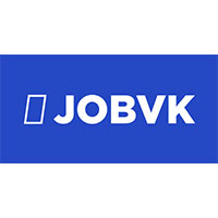 JobVK