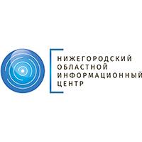 Нижегородский центр