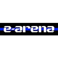 E-Arena