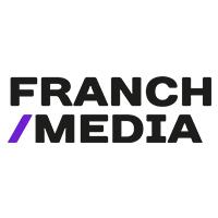 Franch Media