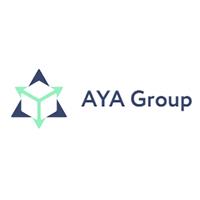 AYA Group