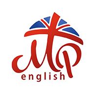 MP English