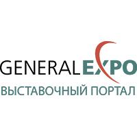 Generalexpo