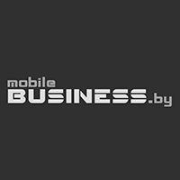 Mobile busines.by
