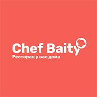 ChefBaity