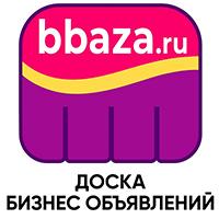 Bbaza.ru