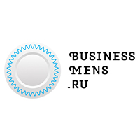 BusinessMens.ru