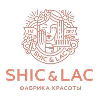 ShIC & LAC