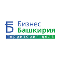 Бизнес Башкирия