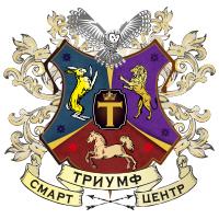 Смартцентр