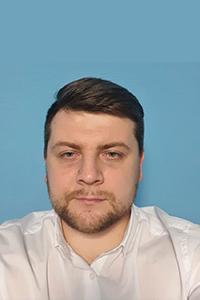 Михаил Нелюбин
