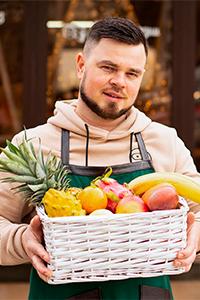 Виталий Рубашко