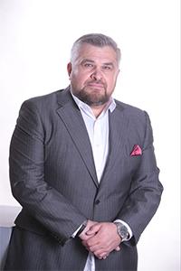 Рустем Фатхуллин