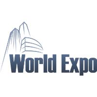 Worldexpo